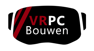 Logo for VR-PC-bouwen